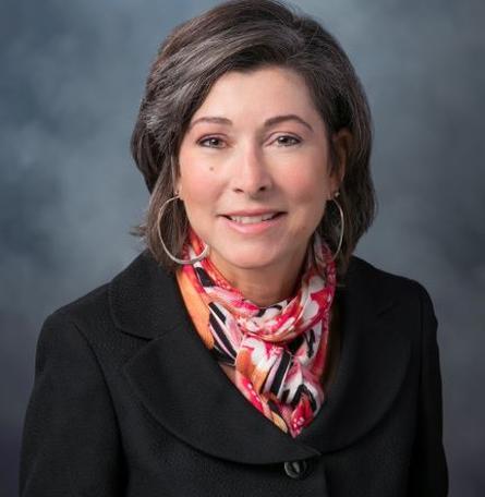 Carla  Neidigh