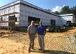New brewery opening in Powhatan