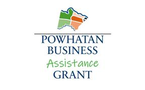 Powhatan Announces Second Round of Business Assistance Grants