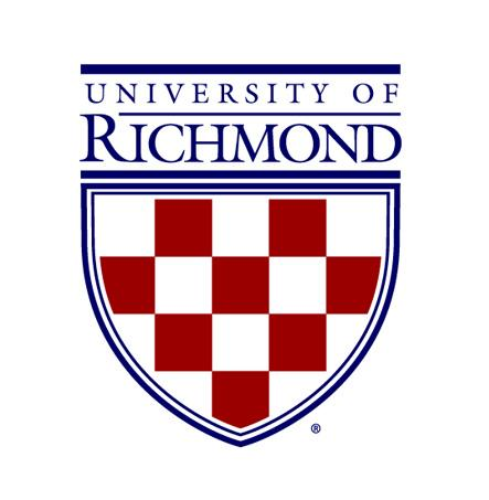 University of Richmond