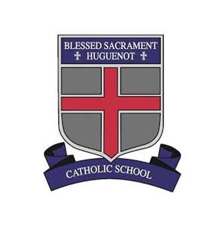 Blessed Sacrament-Huguenot Catholic School