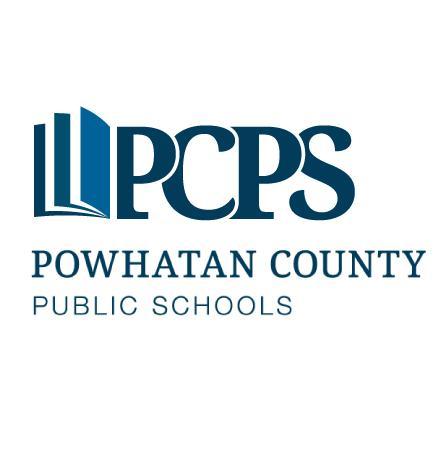 Pocahontas Middle School