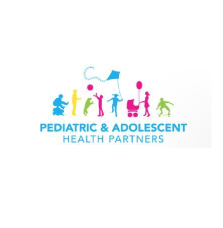 Pediatric & Adolescent Health Partners