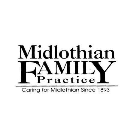 Midlothian Family Practice at Powhatan