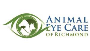 Animal Eyecare of Richmond