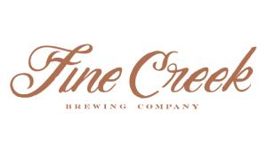 Fine creek