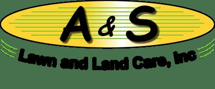 A&S Lawn Care