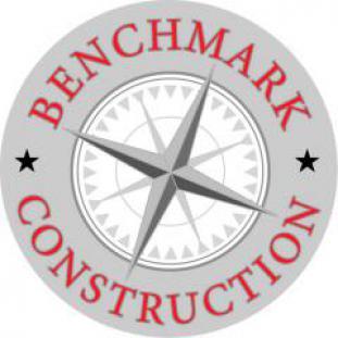Benchmark Construction