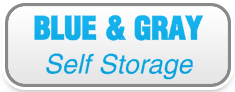 Blue and Gray Storage