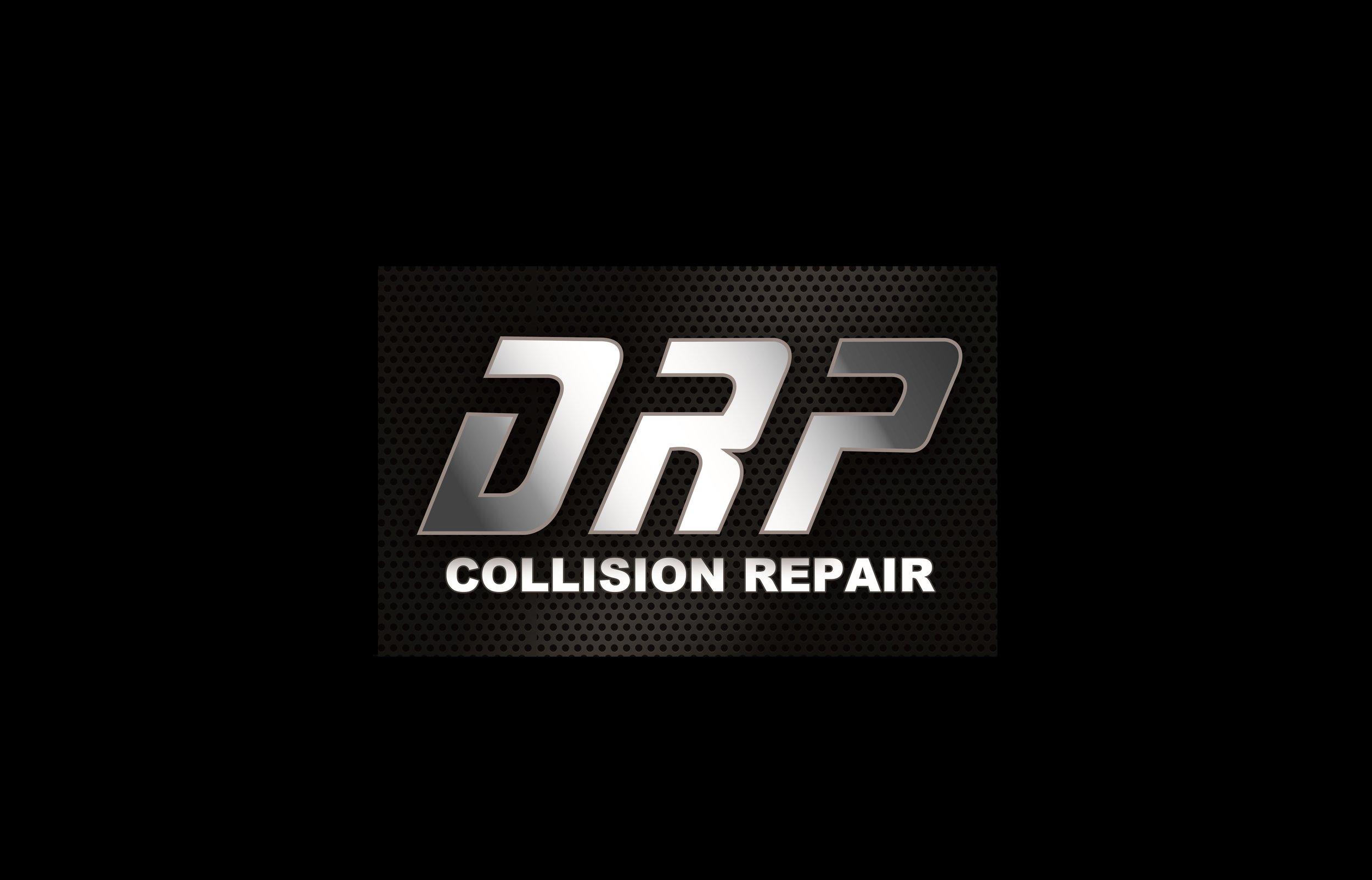 DRP Collision