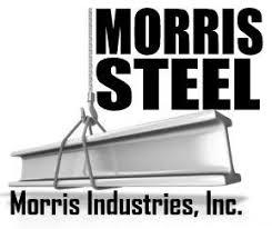 Morris Steel